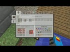 V�deo: TRAILER NUEVA ACTUALIZACION!! MINECRAFT  PS3-PS4-XBOX 360-XBOX ONE-PS VITA