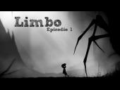 V�deo Limbo - Ara�a acosadora - Limbo - EP1 -