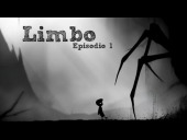 Video Limbo - Ara�a acosadora - Limbo - EP1 -