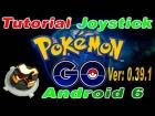 V�deo: Pok�mon GO Hack Tutorial Joystick - Juega desde casa - Android