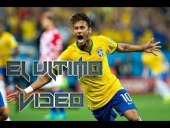 V�deo FIFA 14 - El fin de una etapa / Nos Vemos!!!