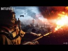 V�deo: Battlefield 1 Official Reveal Trailer