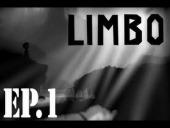 V�deo Limbo - LIMBO EP.1