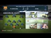 V�deo FIFA 14 - Probando FIFA 14 | Demo | Primeras impresiones