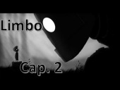 Video Limbo - Let's Play | Limbo | Capitulo 2 | Espa�ol