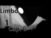 Video Limbo - Let's Play | Limbo | Capitulo 6 | Espa�ol
