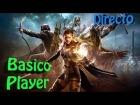 Video: The Elder Scrolls Online Gameplay Español | PC HD | DIRECTO #169