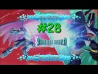 Video: [DIRECTO] Digimon World Next Order Ep28: Reclutando Royal Knights y Demon Lords