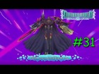 Video: [DIRECTO] Digimon World Next Order Ep31: Inmortalidad