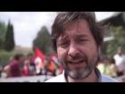 Video: Por unos aeropuertos públicos y sociales