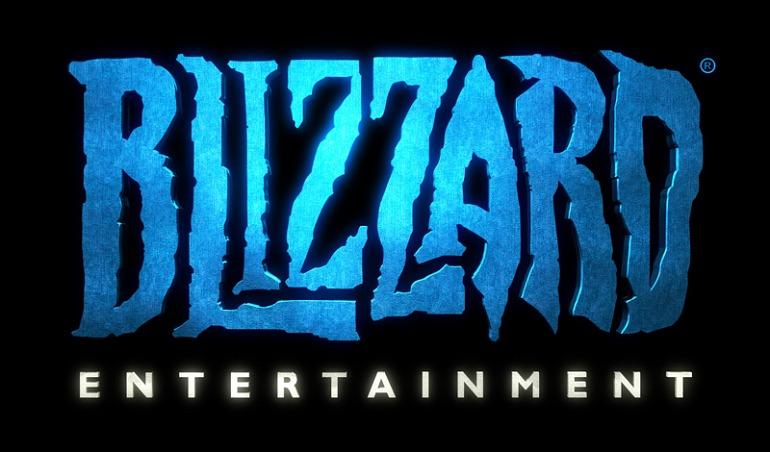 Blizzard lleva a juicio a una empresa que vende hacks para sus juegos