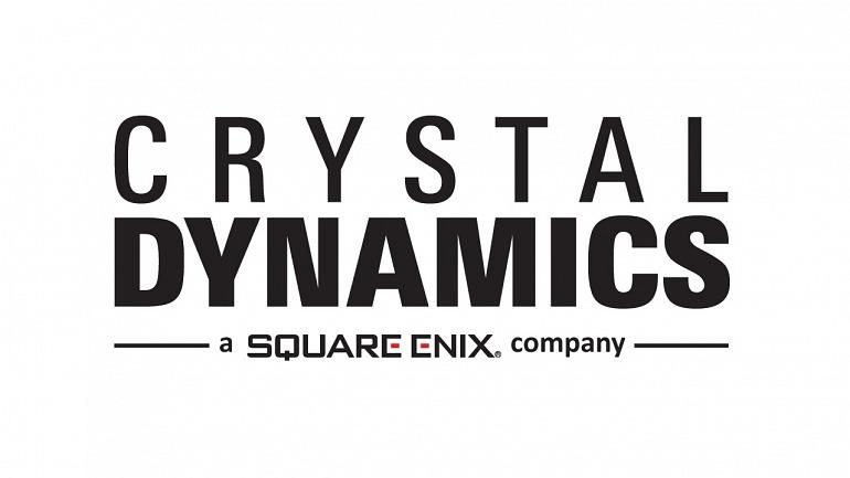 Crystal Dynamics, padres de los últimos Tomb Raider, creando una nueva IP