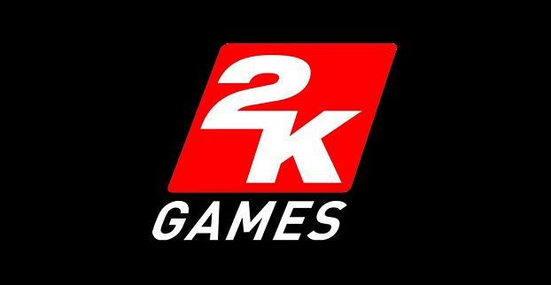 2K Games trabaja en un FPS todavía no anunciado