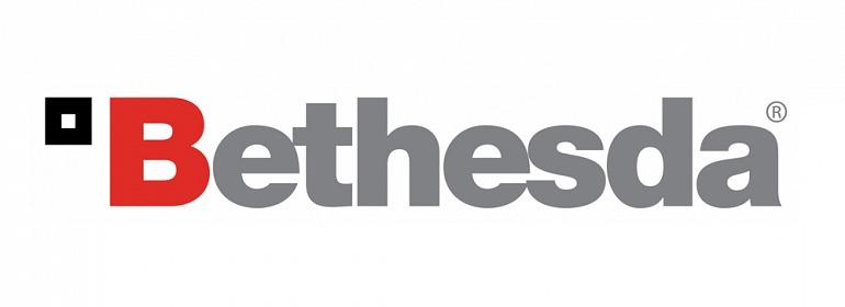 El precio de los AAA aumentaría según pronostica el fundador de Bethesda