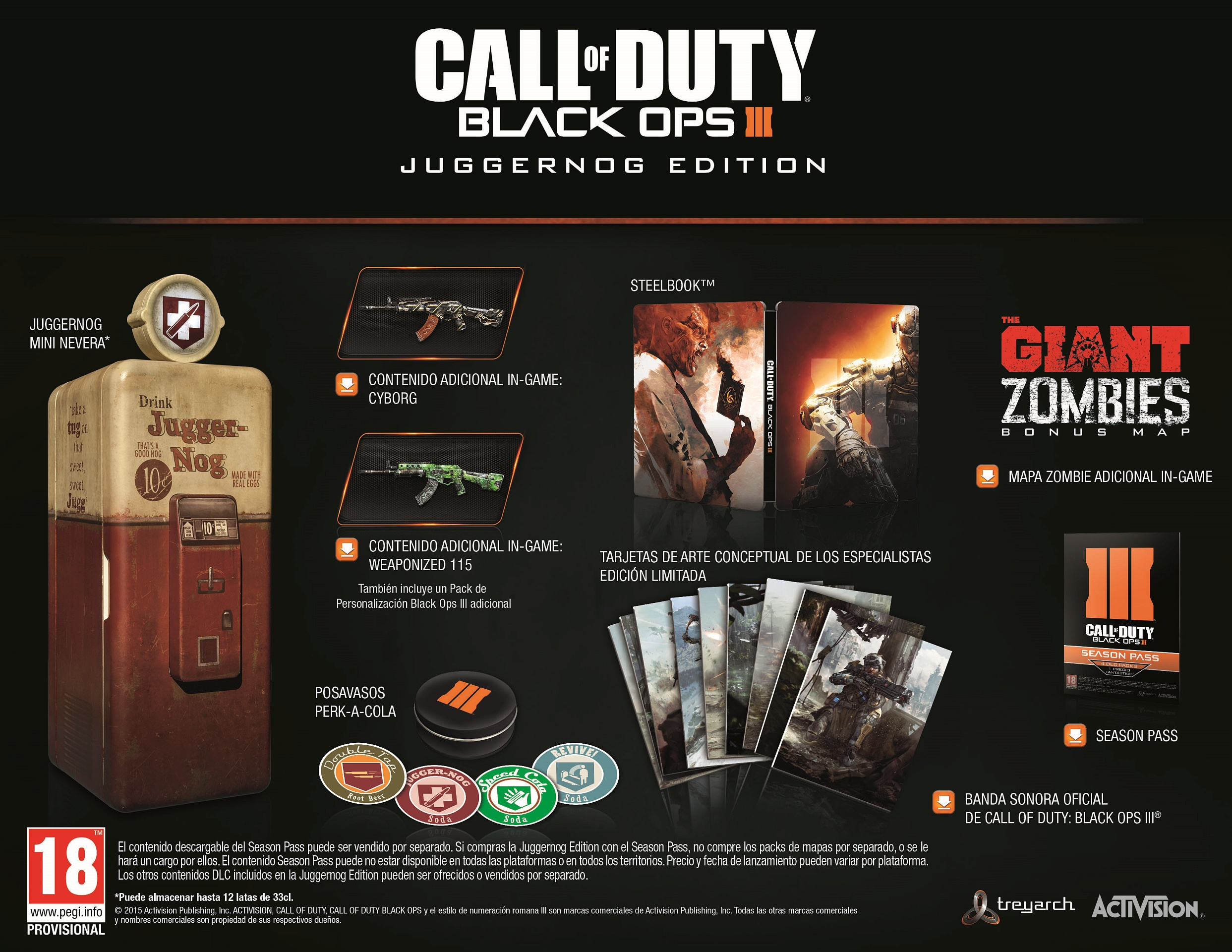 call_of_duty_2015__nombre_temporal_-3142