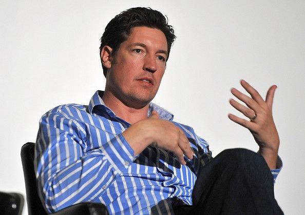 Darrell Gallagher, nuevo ejecutivo de Activision