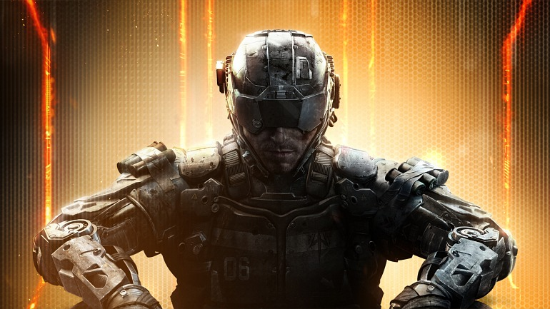 Los analistas prevén Call of Duty: Black Ops 4 para 2018