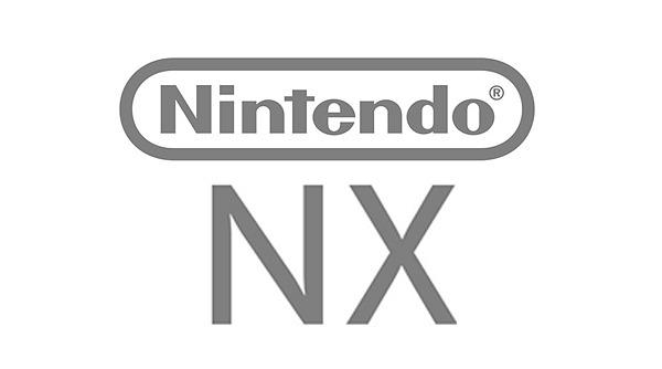 Nintendo no hablará de NX en su próxima junta de accionistas