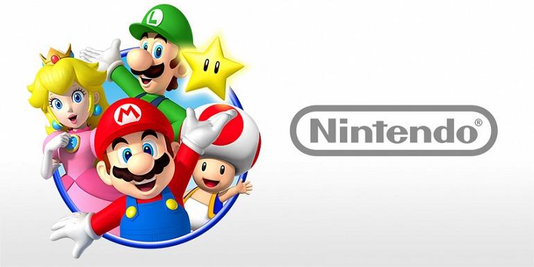 """""""Marzo de 2017 pasará a la historia para Nintendo"""""""