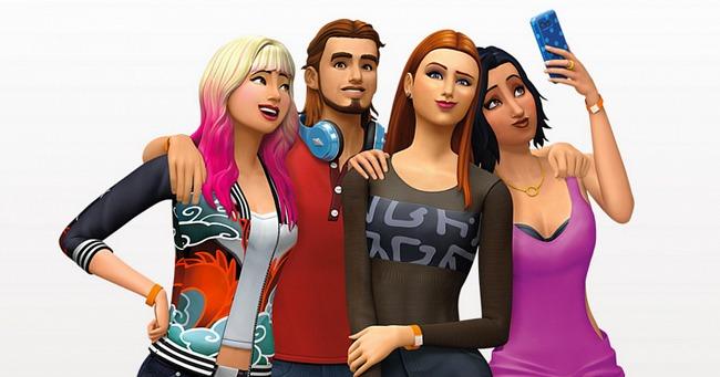 Los Sims 4 anuncia nueva expansión: ¿Quedamos?