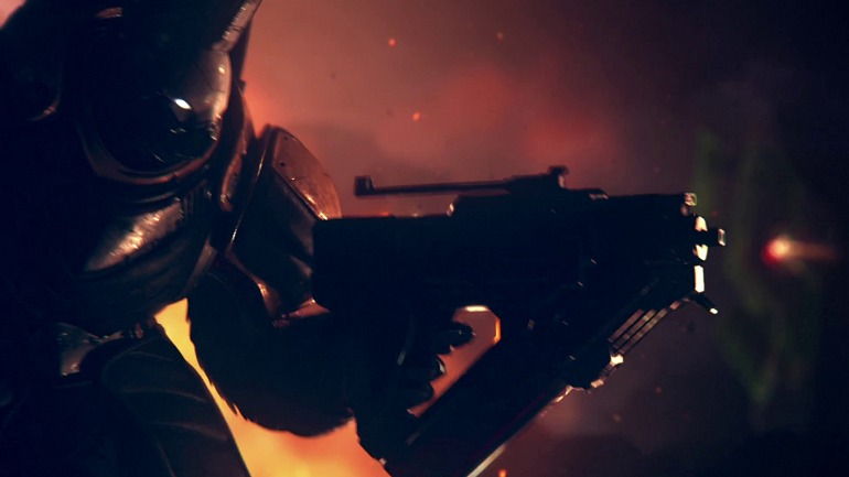 La versión de PC de Destiny 2 será exclusiva de Battle.Net