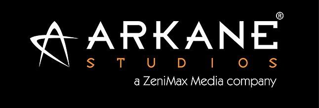 Arkane Studios apostará por el online según ofertas de empleo