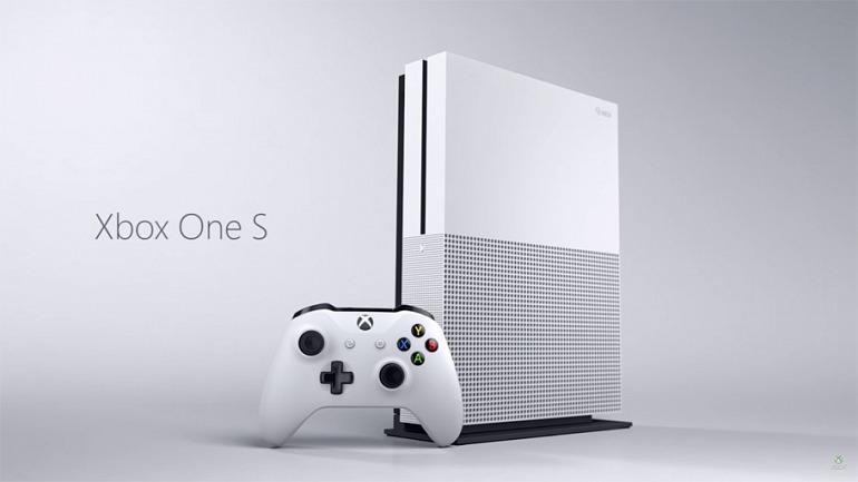 Microsoft regalará el adaptador de Kinect a algunos usuarios de Xbox One S