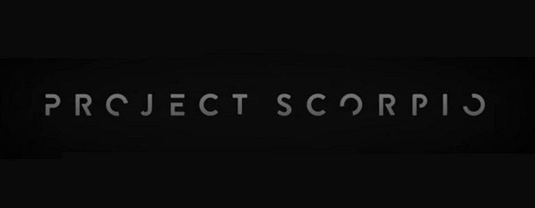Microsoft espera versiones de juegos para Scorpio superiores a las de PS4 Pro