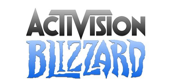 Activision Blizzard bate su récord de ingresos en el último trimestre