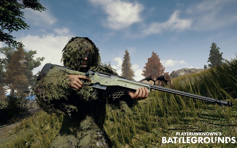 PlayerUnknown's Battlegrounds endurece su sistema antitrampas
