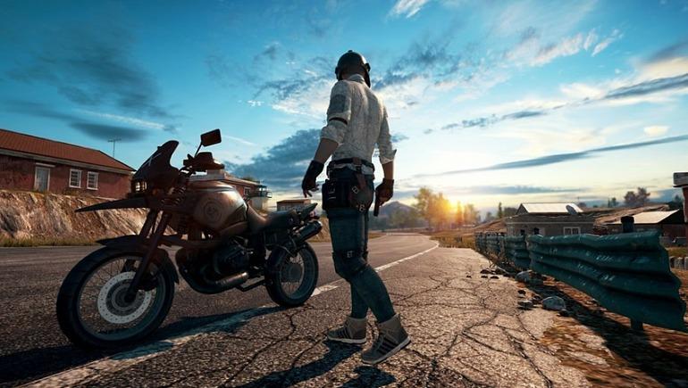 """Los 30fps en PlayerUnknown de Xbox One """"mantienen el balance"""""""