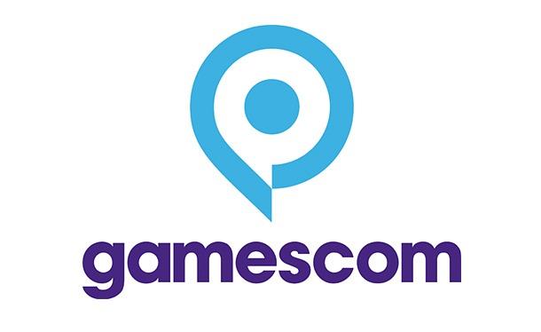 La Gamescom bate nuevo récord y crecerá un 20% en 2017