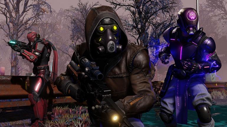 XCOM 2: War of the Chosen tendrá más contenido que Enemy Within
