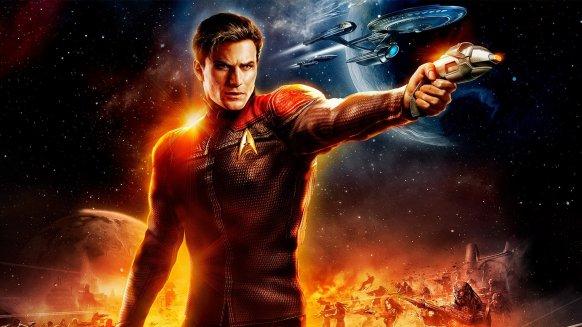 """Star Trek Online tiene """"planes realmente divertidos"""" para 2015"""