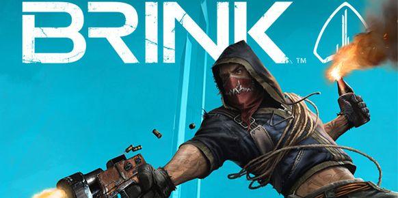 3DJuegos recluta valientes para el Torneo Europeo de Brink [Actualizado]