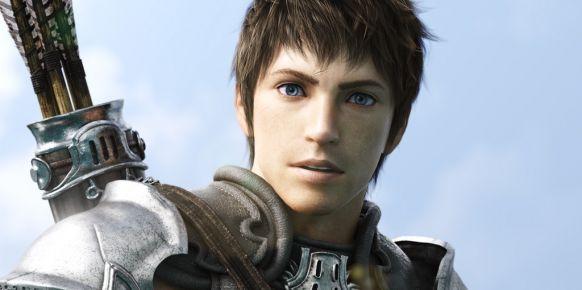 Final Fantasy XIV está teniendo problemas técnicos en PlayStation 3