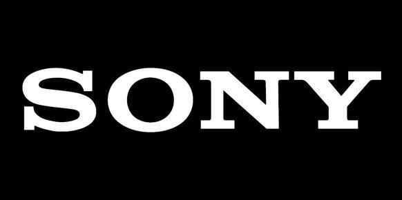 Sony rebajará el sueldo de sus principales ejecutivos