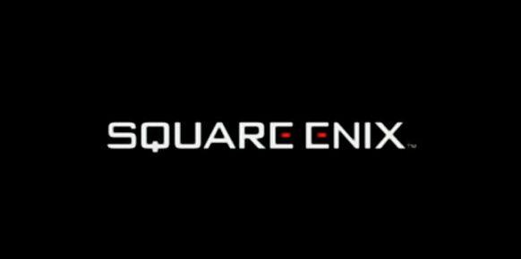 El nuevo juego de acción y rol de Square Enix apostará por el online