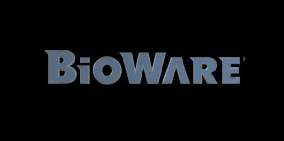 BioWare retomará una de sus licencias más conocidas bajo el modelo free-to-play