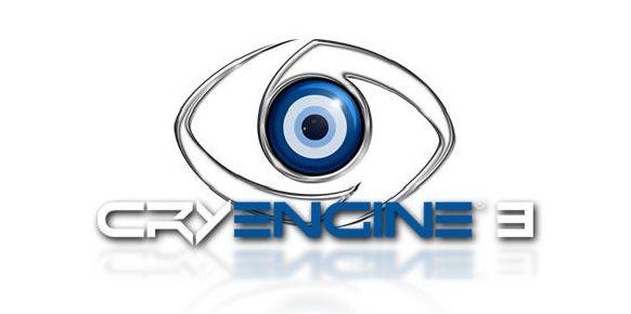Los creadores de Mafia se hacen con el Cry Engine 3 para un nuevo RPG de mundo abierto