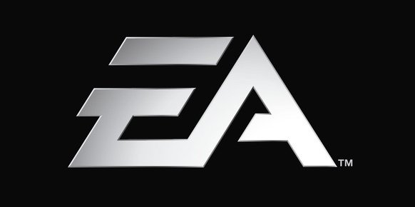 """EA: """"La Gamescom es un pilar para nuestra industria"""""""