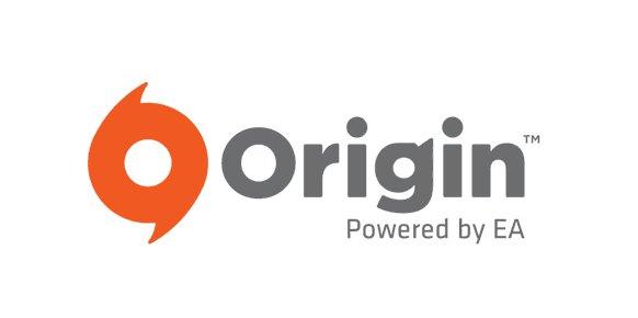 Origin concreta algunos interesantes cambios con su versión 9.0