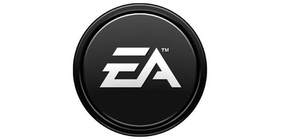 Una serie de firmas económicas podrían estar en negociaciones para comprar Electronic Arts