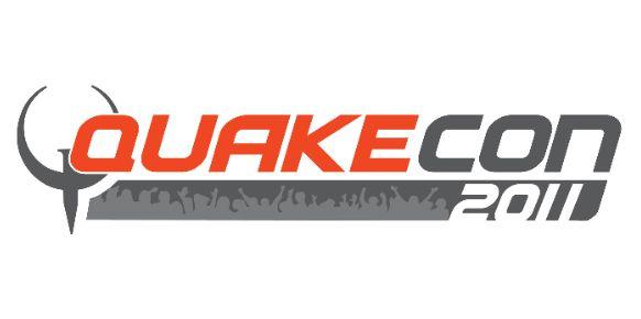 Steam celebra la QuakeCon con descuentos para los juegos de ID
