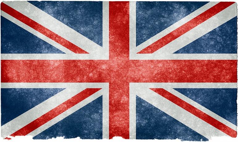 300.000 consolas vendidas durante el Black Friday británico
