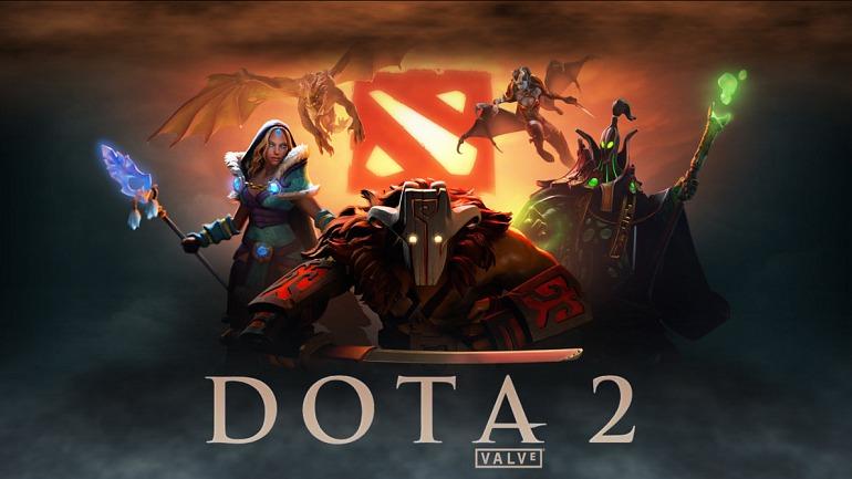 Aficionados de Half Life se apoyan en Dota 2 para criticar a Valve