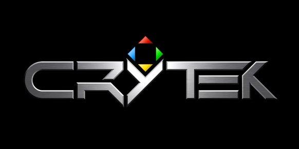 El lanzamiento de Homefront 2 podría retrasarse tras la desaparición de THQ