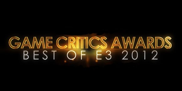 Anunciados los nominados del E3 a los Game Critics Awards