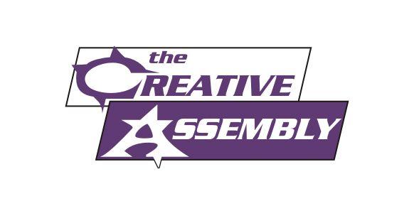 Creative Assembly comienza a trabajar ya en el próximo Total War