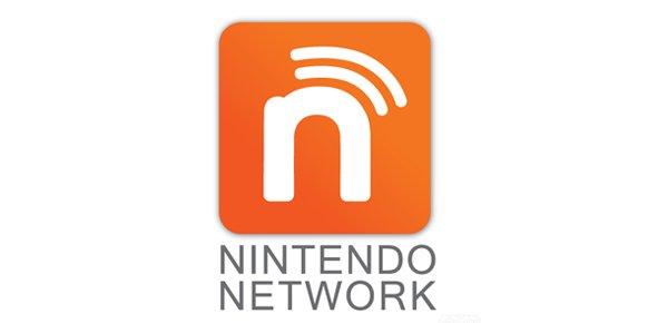 Nintendo matiza sus declaraciones sobre las cuentas de usuario unificadas en Wii U y 3DS